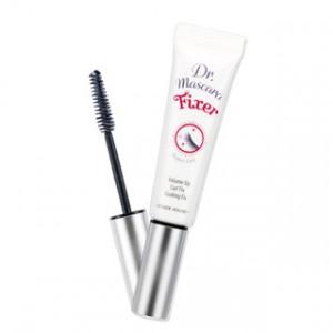 ETUDE Dr.mascara Fixer For Perfect Lash 6ml
