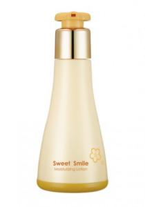 SUM37 Sweet Smile Moisturizing Lotion 250ml