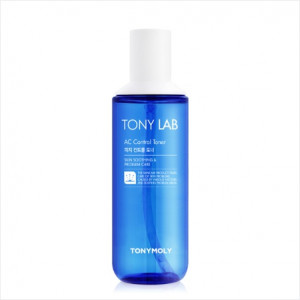TONYMOLY Tony Lab AC Control Toner 180ml