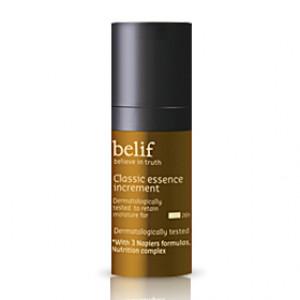 [L] BELIF Classic Essence Increment 10ml