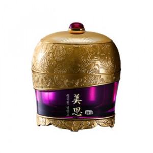 MISSHA Misa Chogongjin Youngan Cream 60ml