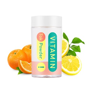 APIEU Vitamin Tok Powder 3g