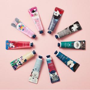 MISSHA Love Secret Hand Cream (Beyond Closet Edition)