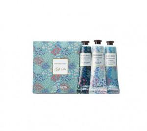 THE SAEM Perfumed Hand Gift Set 1 30ml*3