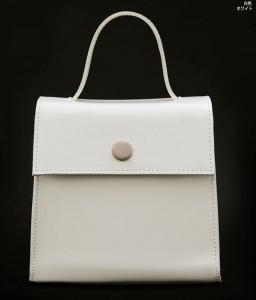 [R] CHUU Today Tomorrow mini bag