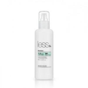HOLIKAHOLIKA Less On Skin Emulsion 180ml