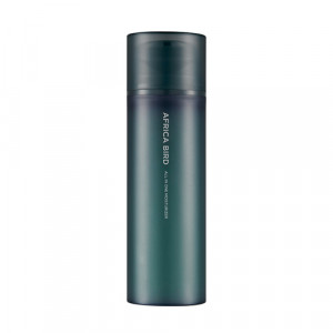 NATURE REPUBLIC Africa Bird Homme  All-in-one Moisturizer