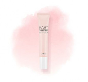 APIEU Baby Tone-Up Eyelighter 15ml