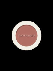 [THE SAEM] Saemmul Single Blusher 5g