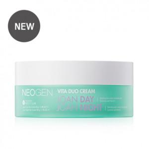[W] NEOGEN Vita Duo Cream 50g+50g