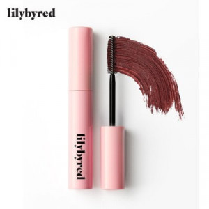 [W] Lilybyred LILYBYRED Survival Colorcara 6g