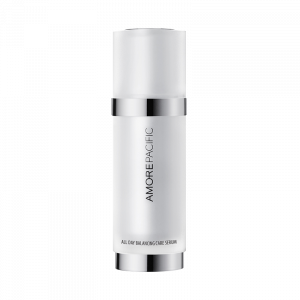 AMORE PACIFIC All Day Balancing Serum 40ml
