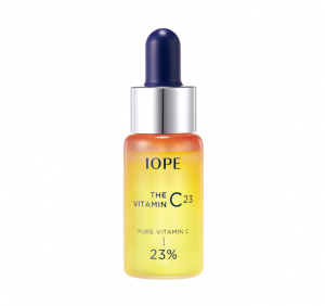 IOPE The Vitamin C23 15ml