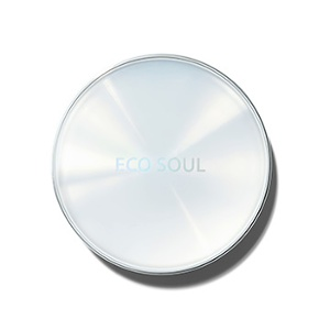 THE SAEM Eco Soul Essence Cushion All Cover SPF50+ PA++++ 13g