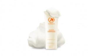 [GUERISSON] Skin Relief Cleansing Foam 150ml