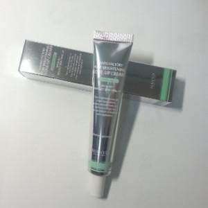[SALE] MANYO FACTORY Tone Up Cream(Grenn Light) 40g