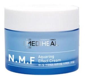 MEDIHEAL N.M.F Aquaring  Cream 50ml