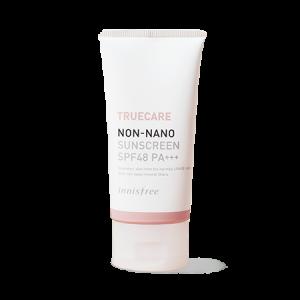 INNISFREE True Care Non-Nano Sunscreen SPF48 PA+++ 50ml (Online)
