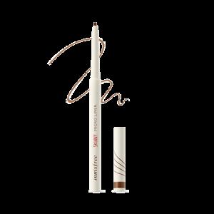 INNISFREE Skinny Micro Liner 0.14g