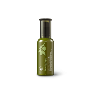 INNISFREE Olive Real Serum Ex. 50ml