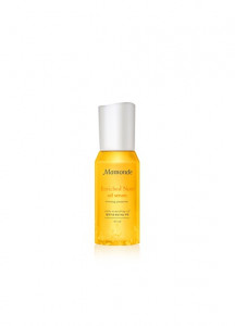 MAMONDE Enriched Nutri Oil Serum 40ml