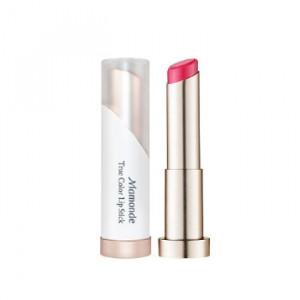 MAMONDE True Color Lip Stick 3.5g