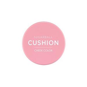 ARITAUM Sugar Ball Cushion Blusher 6g