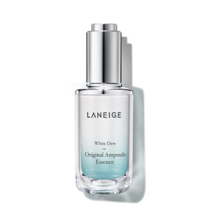 [SALE] LANEIGE White Dew Ampoule Essence 40ml
