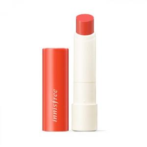 [SALE] INNISFREE Glow Tint Lip Balm 3.5g