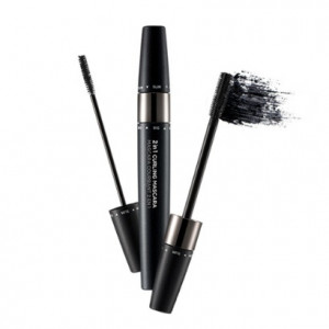 [fmgt]  2 in 1 Curling Mascara 8.5g