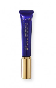 [LANEIGE] PERFECT RENEW YOUTH RETINOL PRO Eye Cream 30ml