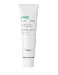 TONYMOLY Derma Master Lab. Cica Cream 50ml