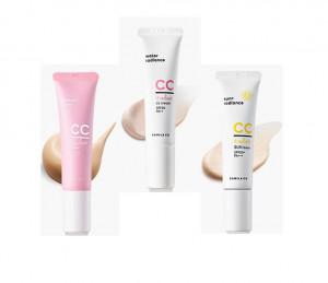 BANILA CO It Radiant CC Cream SPF30 PA++ 30ml