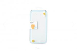 [W] KAKAOFREINDS Protect Glass Film-Ryan(Iphone 6/6s) 1ea