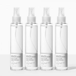 [W] GRAYMELIN Dress Clear Spray Perfume 150ml