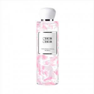[W] CHOKCHOK Cherry Blossom & Honey Body Shower Gel 250g