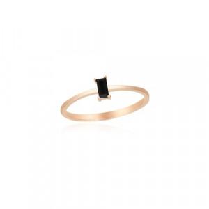 [W] O.S.T OTRF18502QPB Ring 1ea