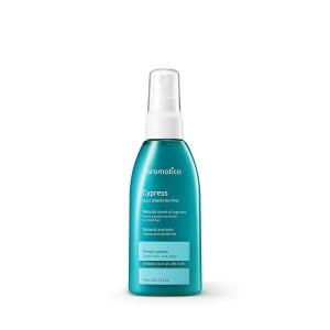 [W] AROMATICA Cypress Dust Shield Hair Mist 70ml