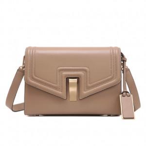 [W] JoyGryson Naomi Crossbody Bag 1ea