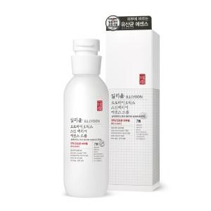 ILLIYOON Probiotics Skin Barrier Essence Drop 200ml