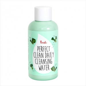 [W] PRRETI Perfect Clean Daily Cleansing Water 250ml