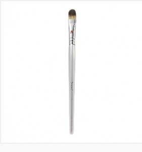 [W] PICCASSO Concealer Brush Silver Proof 07 1ea