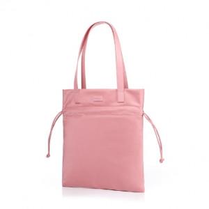 [W] SAMSONITE Flat Bucket Bag 1ea