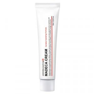 CENTELLIAN24 Madeca Cream Hydra 3X Formula 15ml
