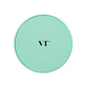 [W] VT Phyto Sun Cushion 11g