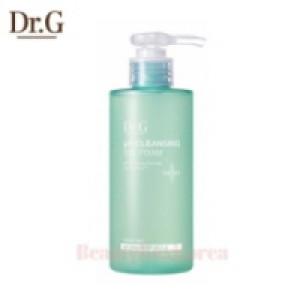 [W] Dr.G PH Cleansing Gel Foam 200ml