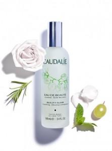 [W] CAUDALIE Beauty Elixir 100ml