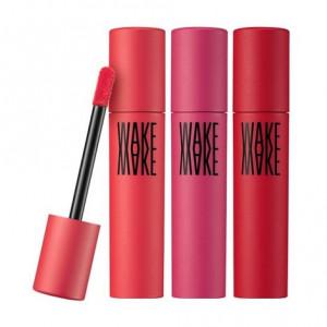 [R] WAKEMAKE Lip Paint 5g