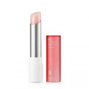 [W] NISL Tint Lip Balm # Look Rogy 3.5g