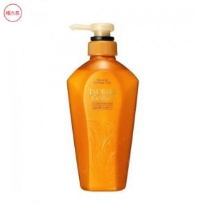 Tsubaki Oil Extra Intensive Damage care   450ml
